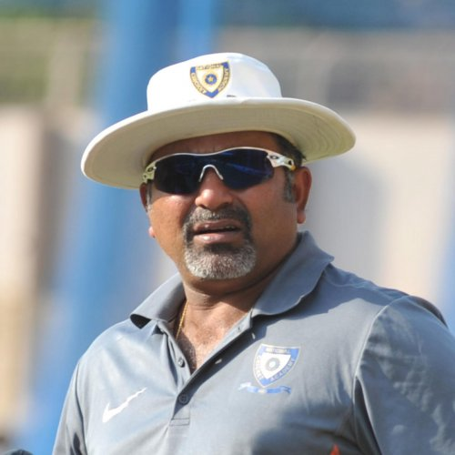 Bowling coach Bharat Arun said India have their plans well in place for the second Test against England.