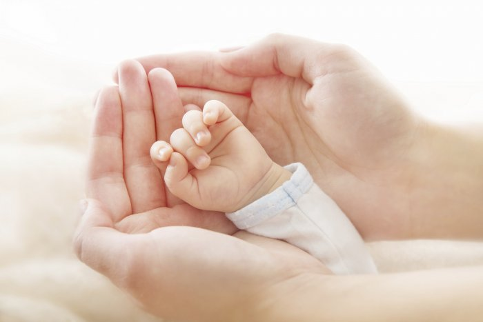Mother, your health matters too | Deccan Herald