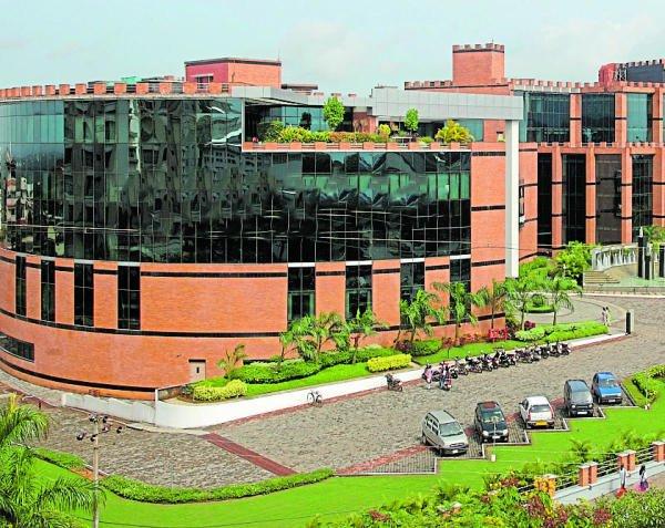 Manipal Academy of Higher Education, Mangaluru