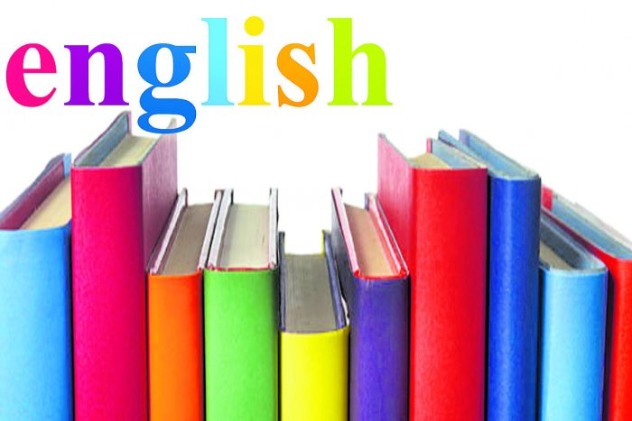 According to a government order, the English books would be purchased at the rate of 70 paise per page.