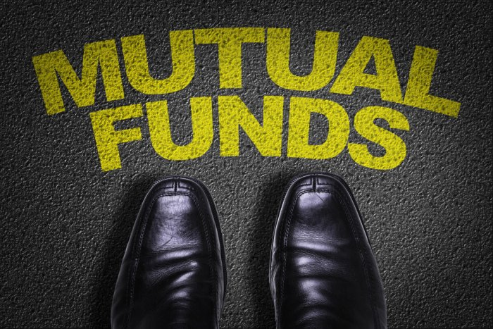 Making prudent investment decisions requires specialised skill sets whether it is to do with asset allocation or choosing funds/ stocks. This is a full time job and investing in stocks primarily on hearsay or Tips without sound research could prove to be