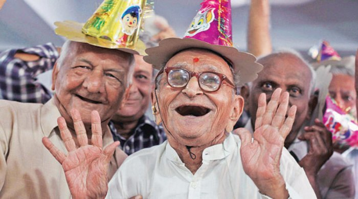 PFRDA is a statutory body established by an Act of Parliament to promote old age income security. (File photo for representation)