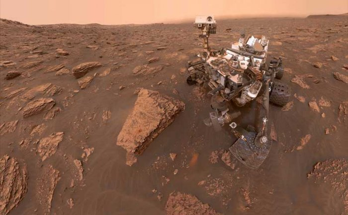 NASA remains optimistic about reconnecting with the Mars Opportunity rover that has been silent for over two months due to a global dust storm enshrouding the red planet, even though the robotic explorer's operations are expected to be affected.