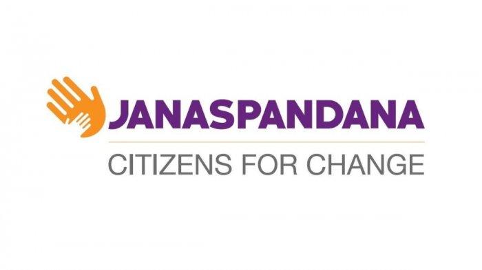 DH-PV Janaspandana Logo.