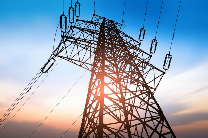 Senior Congress leader Jairam Ramesh said last year the Supreme Court had struck down the plea of Adani Power, Essar Power Gujarat Limited and a Tata company seeking an increase in the electricity tariff under the power purchase agreement signed with Gujarat Urja Vikas Nigam Limited. Representative image