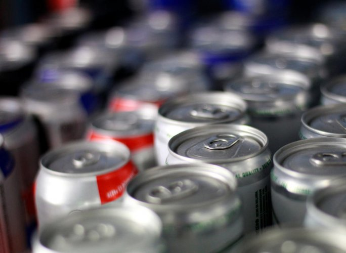 The Bengaluru-based company is looking at the larger beverage consumption occasions to further drive the growth of its business. (Image for representation)