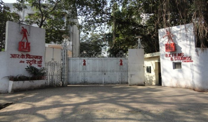Founded by legendary actor Raj Kapoor in 1948 in suburban Chembur, the studio witnessed several films made by the Kapoor family over the decades.