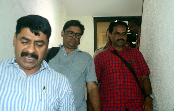 In a setback for Maharashtra police, the National Human Rights Commission on Wednesday observed that the authorities did not follow standard operating procedure (SOP) in connection with the arrest five activists in connection with the Bhima Koregaon viole