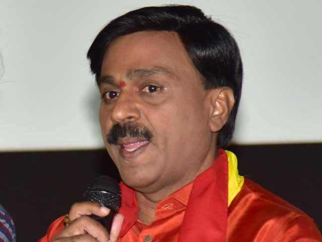 Janardhana Reddy