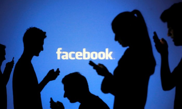 Researchers at Facebook have developed a quicker and more accurate way of translating low-resources languages like Urdu and Burmese using Artificial Intelligence, said a media report. Reuters file photo