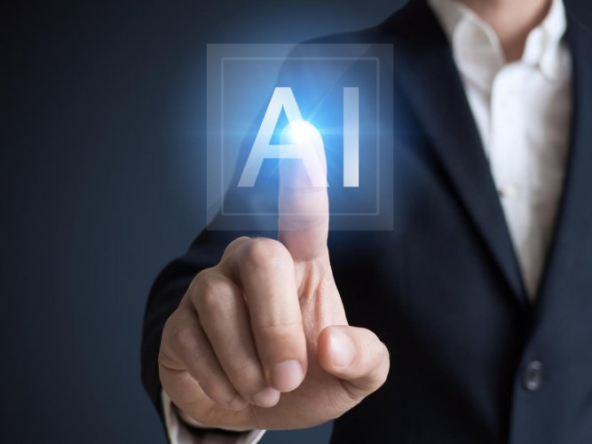 Companies are increasingly looking at leveraging AI for data management, analytics and programming.