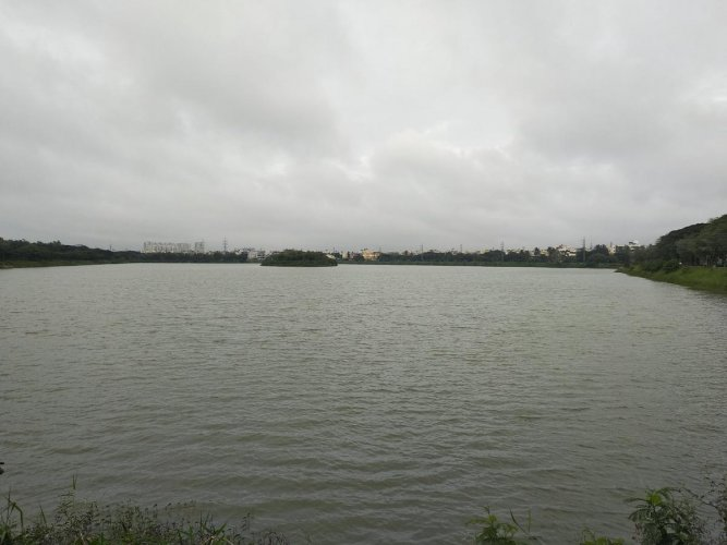 As the old case of privatization of Agara lake is back in High court (HC), the citizens of HSR layout and activists who strongly ceased the move some years ago are back in distress.
