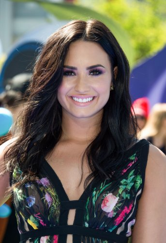 Demi Lovato recently suffered a relapse, after a long battle with drug and alcohol addiction.