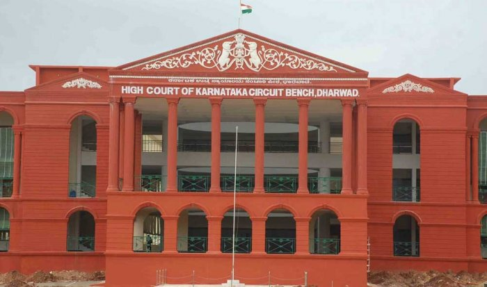 The Karnataka High Court (Dharwad Bench), ordered the election officer of Belagavi Taluk Primary and Rural Development (BTPRD) Bank and Belagavi tahsildar, to expedite the elections for the post of president and vice president of the bank. DH file photo