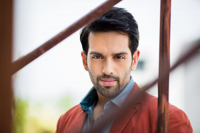 He will be playing the role of Attar Singh, an Army man, in his upcoming film 'Paltan'.