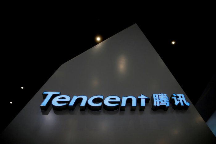 Tencent a minority shareholder in Flipkart, hold around five per cent share of the company.