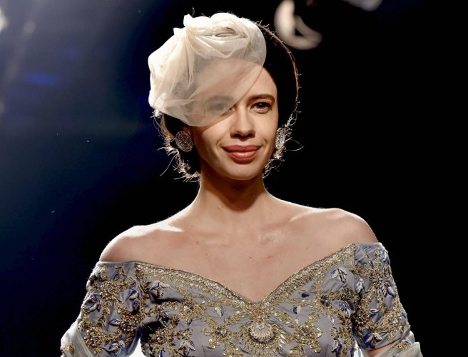 "Kalki said the ""biggest problem"" with marriage, especially for a woman, is the idea of ""ownership""."