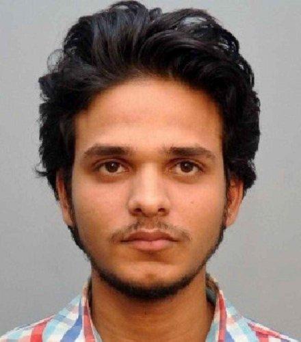 One of the accused, Harman Khan alias Sonu