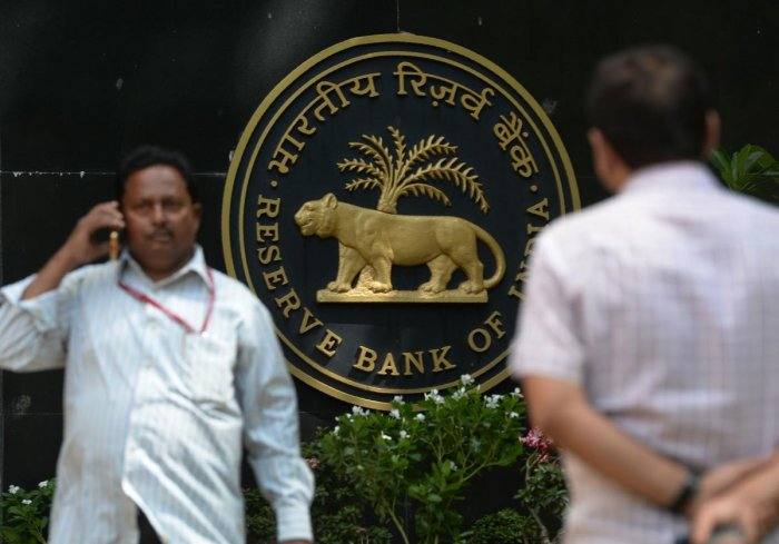 The Finance Bill 2018 has amended to the National Housing Bank Act, 1987, for transferring RBI's stake in the NHB to the government.