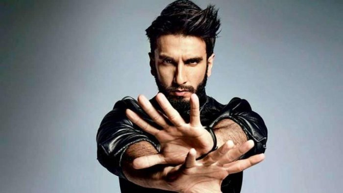 Ranveer Singh believes the future of Hindi cinema is in good hands as the younger generation are finding interesting stories to tell. File Photo