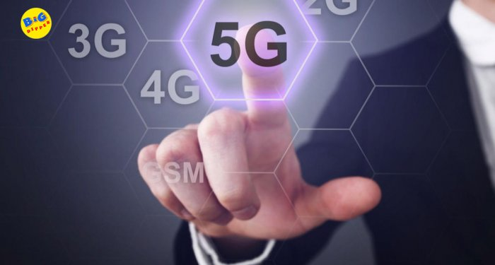 A high-level panel on Thursday suggested the Department of Telecom to announce the policy on 5G spectrum by end of this year