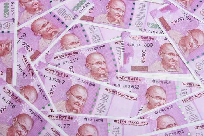 As per the existing rules, an offender can retrieve seized cash by paying 40% income tax and penalty.