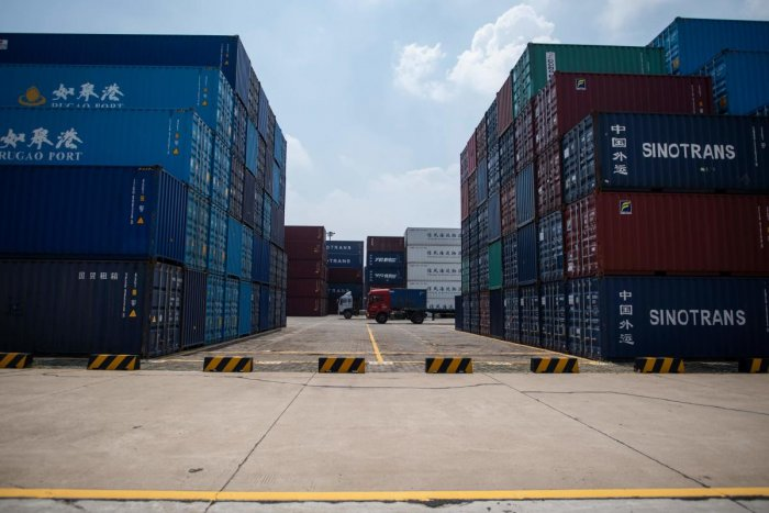 The government, for the second time, has extended the deadline for the imposition of higher customs duties on 29 products, including almond, walnut and pulses, imported from the US, till November 2.