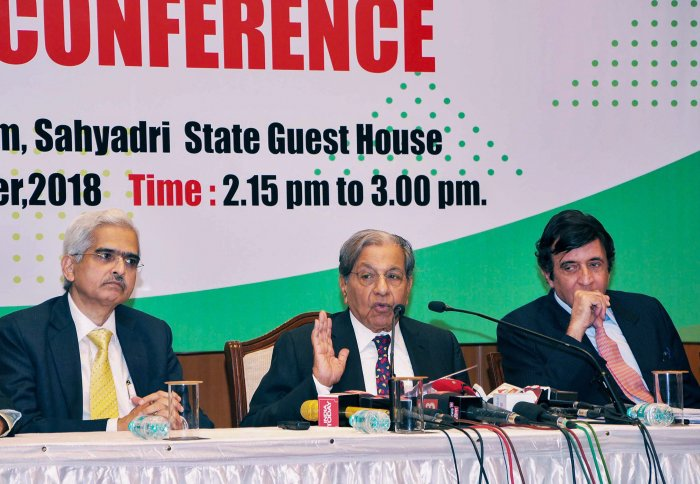 The national-level meeting is aimed at bringing together states, which are opposed to the Terms of Reference of the 15th Finance Commission led by N K Singh