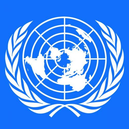 India lamented the lack of resolve as the UN General Assembly adopted by consensus a review of the global body's counter-terrorism strategy. (Photo for representation only)