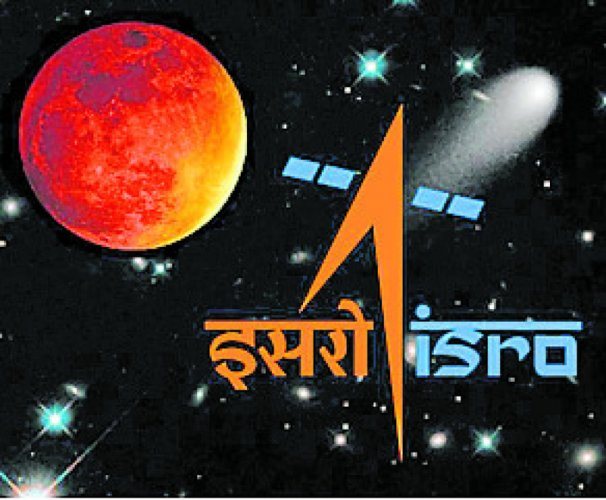 Isro has invited scientists from premier research laboratories to suggest what sort of experiments are to becarried out if the government decides to send an astronaut to space.