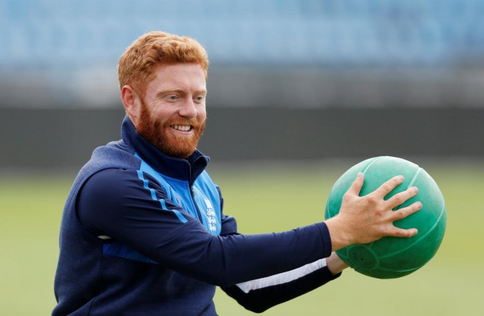 England's Jonny Bairstow believes recalled Adil Rashid can extend his good show in ODIs to Tests as well. Reuters