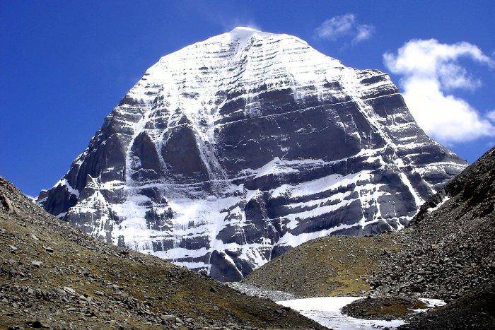 First batch of 60 pilgrims will reach Kailash Mansarovar via Lipulekh Pass on the India-China border in Uttarakhand.