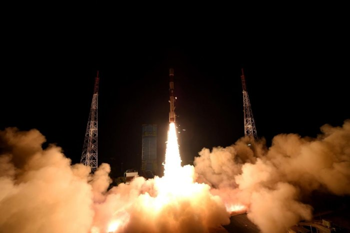 After an agreement with France, India could ink a pact with Russia for sharing of expertise on ISRO's ambitious human space mission project 'Gaganyaan' during Russian President Vladimir Putin's visit to New Delhi next month, official sources said. PTI fi