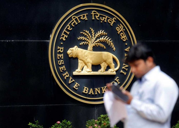 Over 40% firms feel RBI may hike rates: CII survey   Deccan Herald