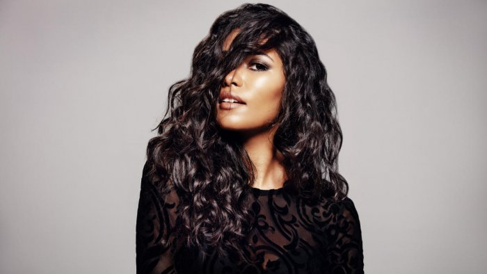 All About The Hair Deccan Herald
