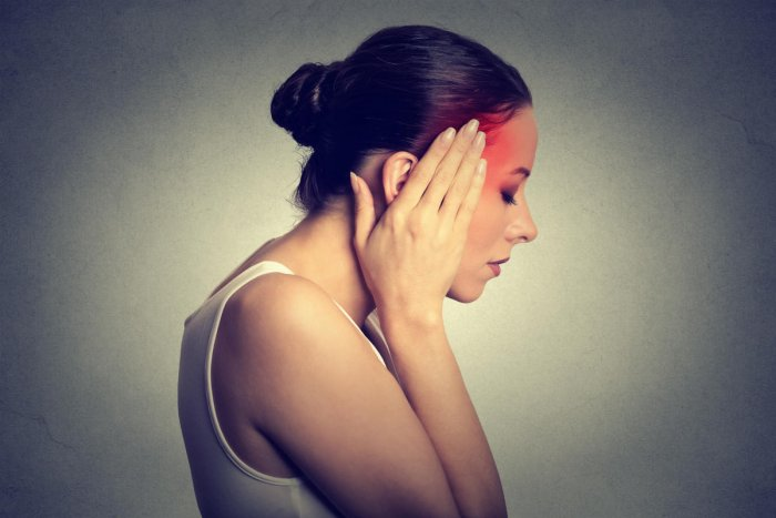 Migraine headaches are one of the most common neurological disorders in the world
