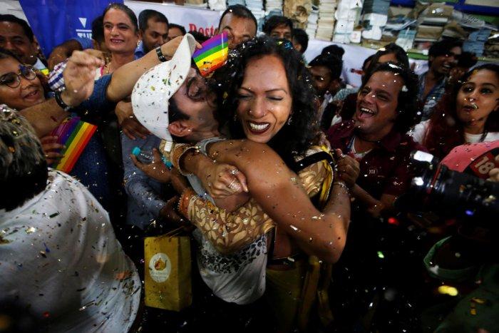 Reuters file photo for representation.