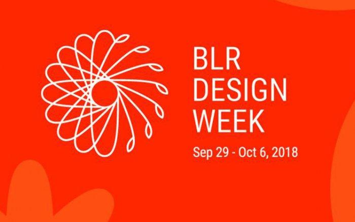 Bangalore Design Week to be held in multiple venues between September 29 and October 6