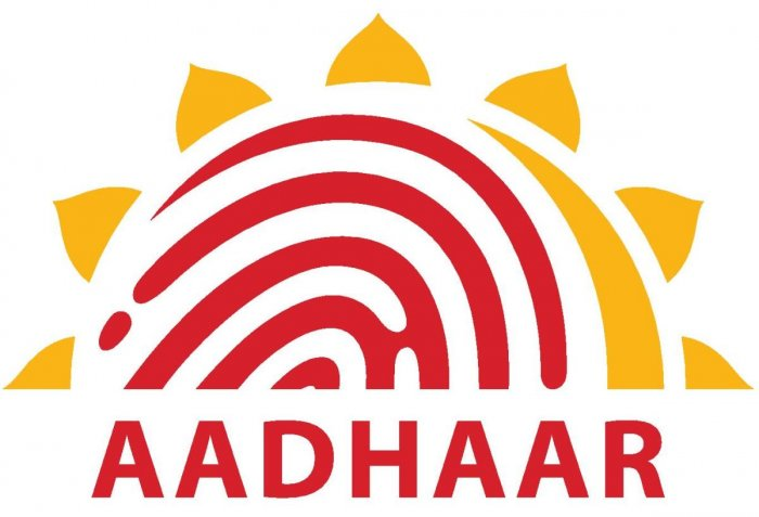 Deactivating the bank account just because of not linking of Aadhaar number would amounts to depriving a person of his property, a Supreme Court order said.
