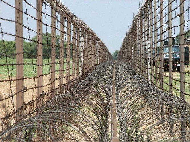 Opening of Kartarpur corridor will remain pending: Pak