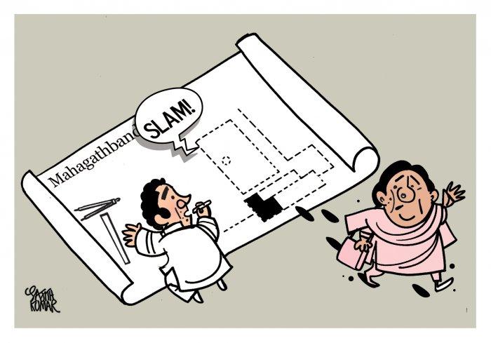 Source: Sajith Kumar/Outlook