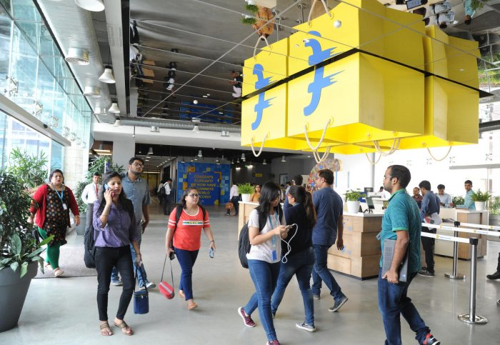 Flipkart gives best prices and wide selection in the budget smartophone category of Xiaomi, Oppo, Honor, Realme, Infinix, Micromax, Panasonic, Yu and Samsung.