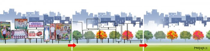 Hoardings illustration revised