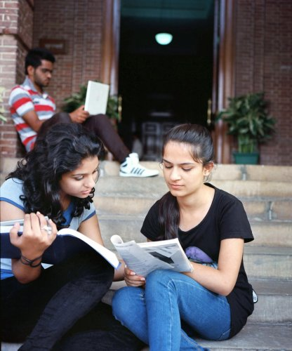 The Karnataka Examinations Authority (KEA) released seat matrix for engineering, architecture and agricultural science courses