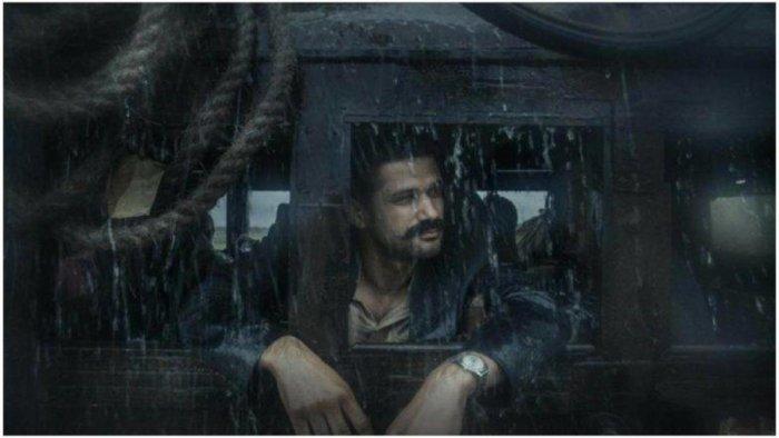 Tumbbad Movie Review Genre Breaker Is A Milestone Deccan Herald