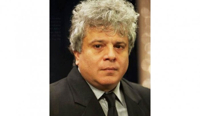 Suhel Seth is accused of sexual harassment by at least 4 different women.