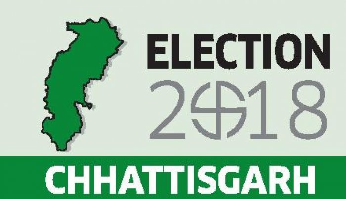 The CPI-JCC(J)-BSP alliance in Chhattisgarh has announced its first list of candidates, having five names.
