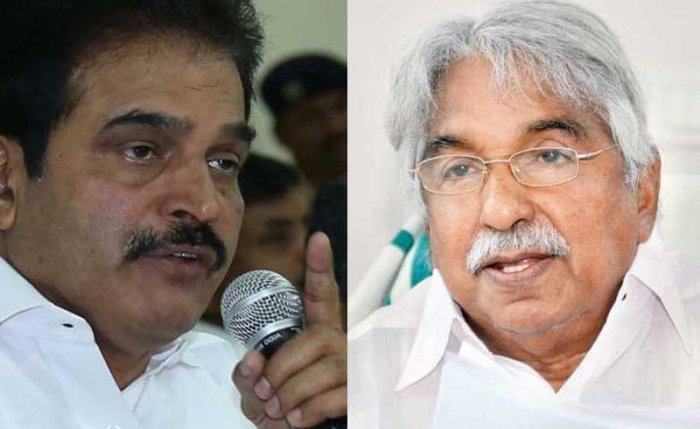 The Congress on Monday said it will not defend or protect anybody and the law should take its due course after a case was registered against former Kerala chief minister Oommen Chandy and Congress MP K C Venugopal on a complaint of sexual misconduct filed by Solar scam accused Saritha S Nair.