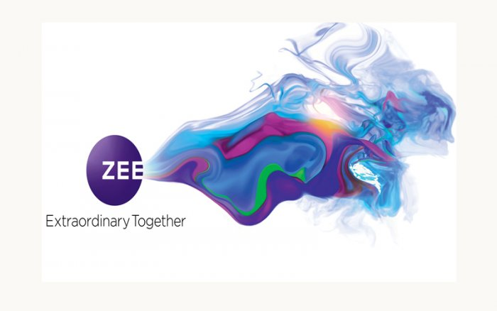 The company received the US patent for the technology platform developed at its ZEE Media Lab located in Silicon Valley.