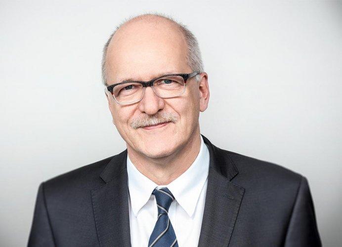 Thomas Hahn Siemens
